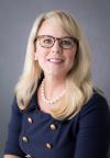 Jana Schmidt, President of Harland Clarke Intelligent Solutions (Photo: Business Wire)