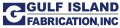 Gulf Island Fabrication, Inc.