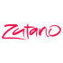Zutano Launches New Website, Unveiling Sleek Design - on DefenceBriefing.net