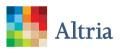 Altria Group, Inc.