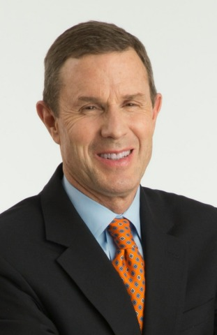 William (Bill) Prince, a partner in Dorsey's Regulatory Affairs Group and Co-chair of its Mining & Natural Resources Industry Group, has been elected by the Trustees Council to be the next president-elect of the Rocky Mountain Mineral Law Foundation. (Photo: Dorsey & Whitney LLP)