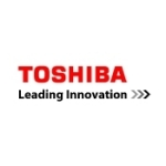 Toshiba Comments on Benefits of Joint Stipulation with SanDisk