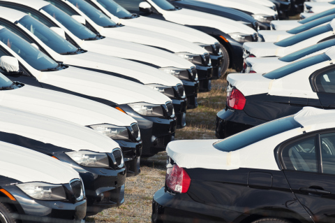 Keller Rohrback L.L.P. filed a class action lawsuit July 28, 2017 in the United States District Court for Northern District of California against five German automakers (BMW, Daimler/Mercedes-Benz, Volkswagen, Audi, and Porsche). (Photo: Business Wire)