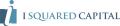 I Squared Capital adquiere Hutchison Global Communications, una proveedora líder de servicios de línea fija en Hong Kong