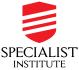 http://www.specialistinstitute.com