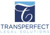 TransPerfect Legal Solutions