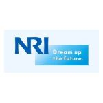 NRI and Mizuho Bank Complete Research Addressing Applications of AI in Eliminating Tedious Derivative Contract Procedures