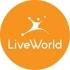 LiveWorld, Inc.
