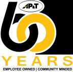 http://www.enhancedonlinenews.com/multimedia/eon/20170731005271/en/4134925/APT/APT-60th-Anniversary/Alaska-Power--Telephone