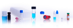 Complete IVD diagnostic kit solutions from DWK Life Sciences (Photo: Business Wire)
