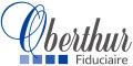 http://www.oberthur-fiduciaire.com