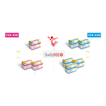 APR Applied Pharma Research Introduces SwitzAge®: The First 100% Swiss Made Nutraceutical Product Line, Developed to Empower Adult Vitality