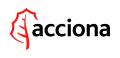 http://www.acciona.us