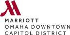 http://www.enhancedonlinenews.com/multimedia/eon/20170731005642/en/4134863/The-Capitol-District/Omaha-Marriott-Downtown-Hotel/Marcus-Hotels--Resorts