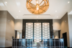 Omaha Marriott Downtown at the Capitol District to Open in August (Photo: Business Wire)