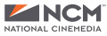 National CineMedia (NCM) Completes Fantasy Movie League Acquisition - on DefenceBriefing.net