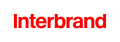 http://interbrand.com/wp-content/themes/interbrand/img/interbrand-logo.png