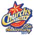 http://Churchs.com