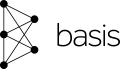Basis Technologies presenta al nuevo director para las Américas y Asia-Pacífico, y potencia su presencia internacional