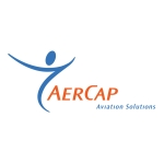 AerCap Confirms Placement of Five Embraer E190-E2 Jets to Air Astana