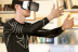 Xenoma Launches Kickstarter for Gesture Tracking e-skin Shirt - on DefenceBriefing.net