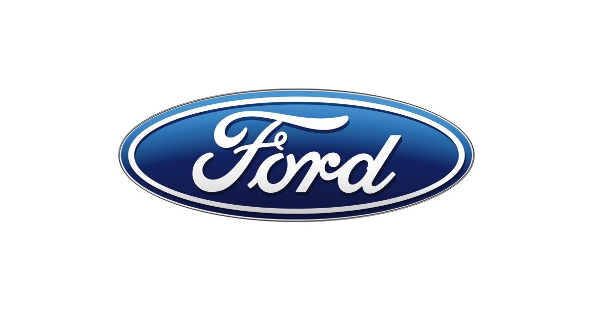 ford motors Ford (fôrd) n a shallow place in a body of water, such as a river, where one can cross by walking or riding on an animal or in a vehicle trv ford d, ford ng, fords to.