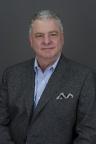 Evan Demestihas, M.D., RPh, Vice President, Worldwide Head of The Medical Affairs Company (TMAC) (Photo: Business Wire)