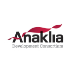 Anaklia Development Consortium Signs Agreement with US-Based SSA Marine to Invest in and Operate Container Terminal of Anaklia Deep Sea Port in Georgia