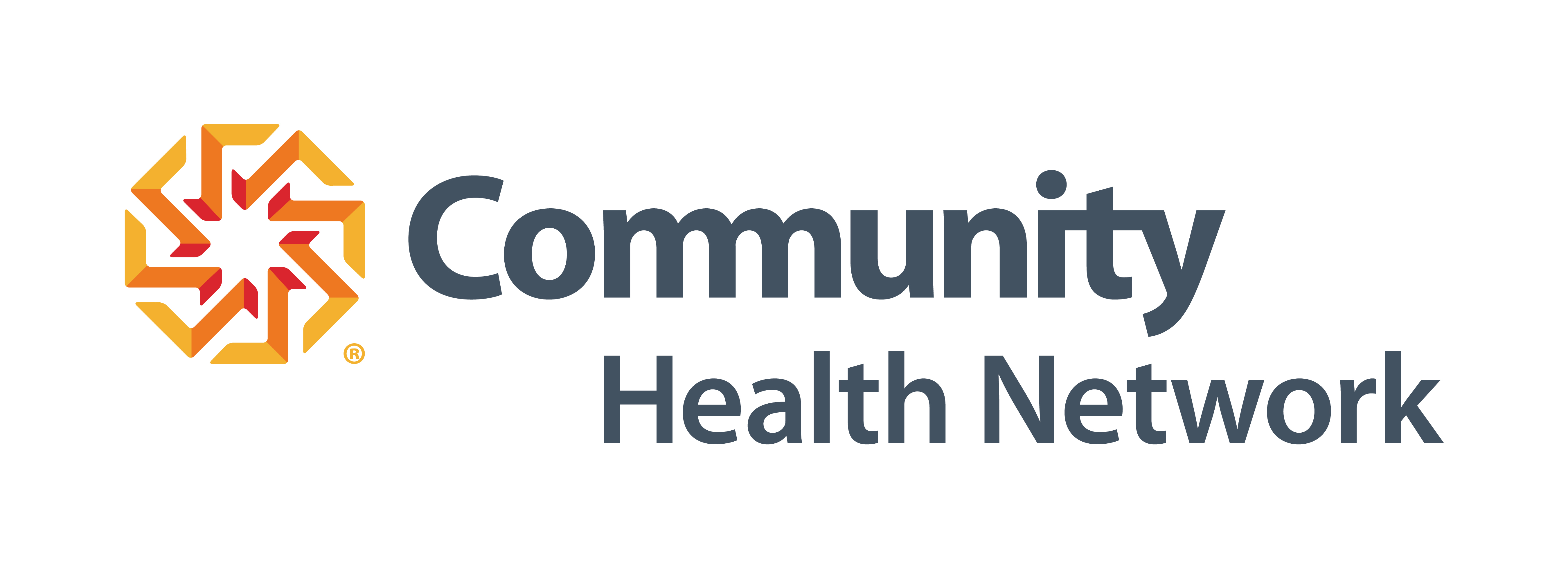 cambridge hospital community health network Jonathan opraseuth is a practicing diagnostic radiology doctor in cambridge, ma.