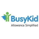 BusyKid Creates New Opportunities for Kids with ASD