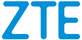 ZTE Extends Partnership as Official Smartphone of the RBC Canadian Open - on DefenceBriefing.net