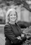 Gigi Schumm joins ThreatQuotient's executive management team as the Senior Vice President of World Wide Sales. (Photo: Business Wire)