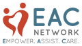 http://www.eac-network.org
