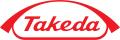 Takeda and Cardurion Pharmaceuticals Launch Cardiovascular       Development Partnership