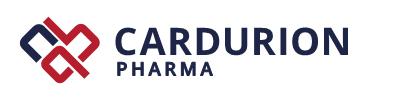 http://cardurion.com/