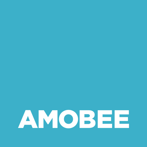 Amobee Appoints Advertising Industry & Technology Veterans ...