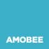 http://www.amobee.com