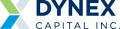 Dynex Capital, Inc.