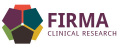 Firma Clinical Research