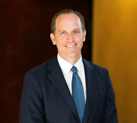 Matthews™ Appoints Daniel Withers as SVP of Multifamily Division (Photo: Business Wire)