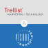 Trellist Marketing and Technology and Visual Innovations