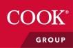 http://www.cookmedical.com