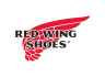 http://www.redwingsafety.com