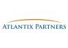 Atlantix Partners