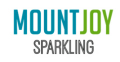 Mountjoy Sparkling