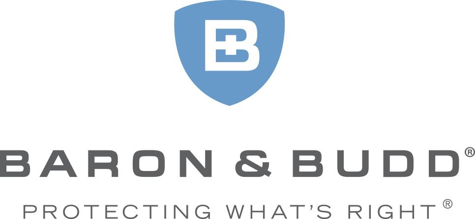 Baron & Budd Cautions Wells Fargo Against Conditioning