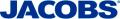 Jacobs Engineering Group Inc.