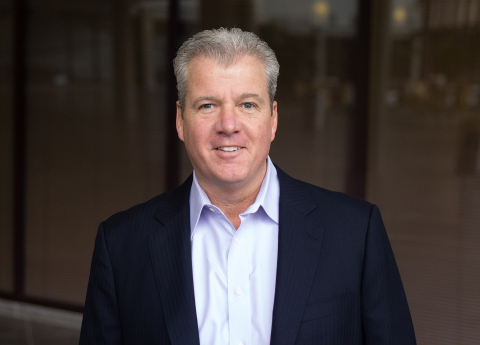Sean Dolan, president and CEO, Global Knowledge (Photo: Business Wire)
