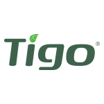 Tigo Internationally Recognized As Only MLPE Vendor With Certified Rapid Shutdown Solution For PV Module Manufacturers