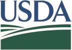 http://www.enhancedonlinenews.com/multimedia/eon/20170802006219/en/4138079/USDA-APHIS/Asian-longhorned-beetle/Tree-Check-Month